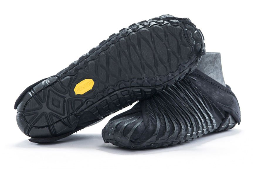 vibram-unveils-a-furoshiki-inspired-shoe-that-wraps-around-your-foot-1.jpg